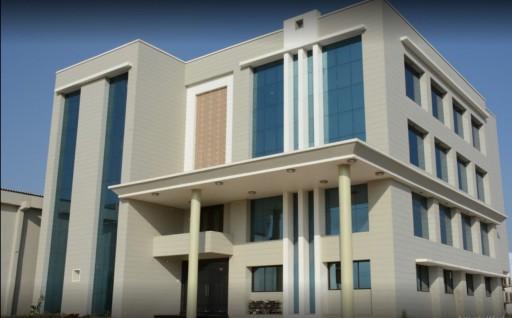 Pengvin Ceramic Best Top Tiles Manufacturers Company in India