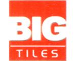 Big Tiles