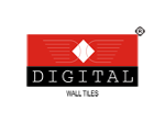 Digital Ceramic Pvt. Ltd  (Digital)