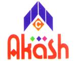 Akash Ceramic Pvt Ltd (Akash)