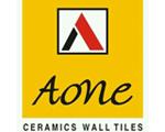 Aone Ceramic (Aone)