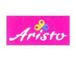 Aristo Ceram...