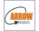 Arrow Cerami...