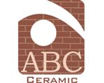 Abc Ceramic