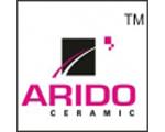 Arido Ceramic (Arido)