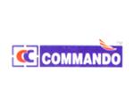 Commando Ceramic Pvt. Ltd (Commando)