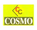 Cosmo Cerami...
