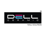 Dell Ceramic Pvt Ltd (Dell)