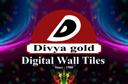 Divyesh Indu...