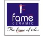 Fame Ceramic...