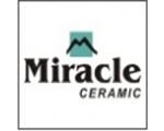 Miracle Cera...