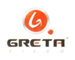 Greta Cera T...