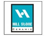 Hill Stone C...