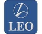 Leo Ceramics...