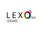 Lexo Ceramic...