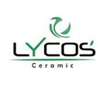 Lycos Cerami...