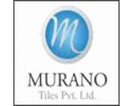 Murano Tiles...