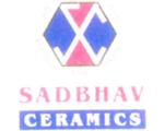 Sadbhav Cera...