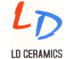Ld Ceramics ...