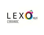 Lexo Plus Ce...