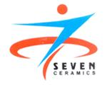 Seven Cerami...