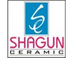 Shagun Ceram...