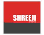 Shreeji Gold...