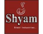 Shyam Ceamic...