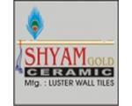 Shyam Gold C...