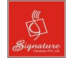 Signature Ceramic Pvt Ltd (Signature)