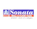 Sonata Ceramic (Sonata)