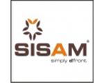 Sisam Ceramics Pvt. Ltd. (Sisam)