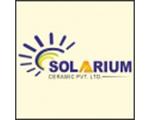 Solarium Cer...
