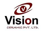 Vision Ceram...