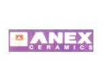 Anex Ceramic