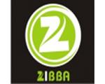 Zibba Cerami...