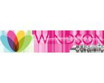 Windson Ceramic (Windson)