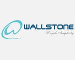 Wallstone Ce...