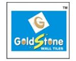 Gold Stone C...