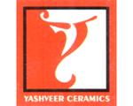 Yashveer Cer...