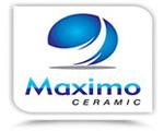 Maximo Ceramic (Maximo)