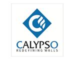 Calypso Cera...