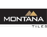 Montana Tile...