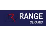 Range Cerami...