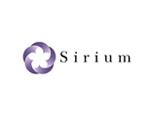 Sirium Ceramic