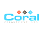 Coral Ceramic  Pvt Ltd