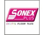 Sonex Tiles Pvt. Ltd. (Sonex Plus)