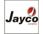 Jayco Ceramic
