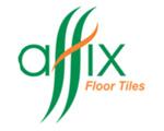 Affix Ceramic