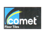 Comet Ceramic Pvt Ltd
